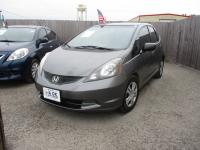 http://www.aokautosales.com/autos/2011-Honda-Fit-Porter-TX-2810 - Photo #1