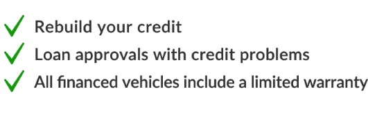 a ok auto sales used cars porter tx bad credit car loans bhph